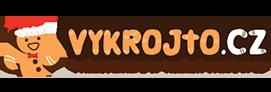 logo-ctverec.png