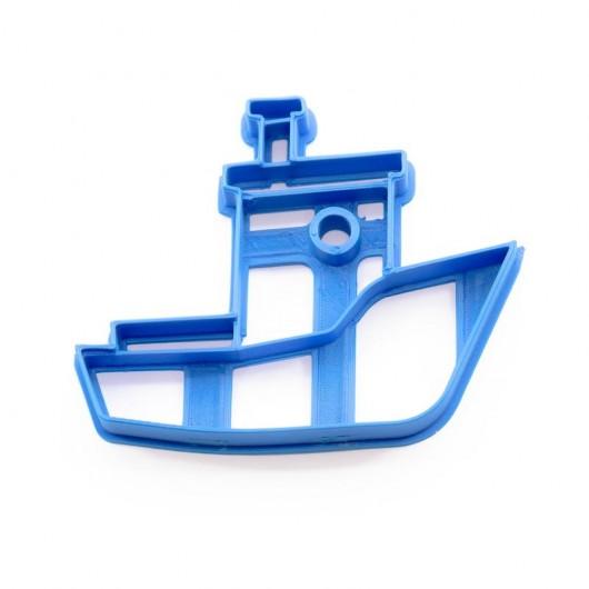 Loď | Vykrajovátko