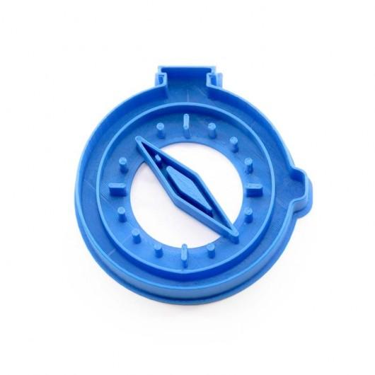 Kompas   Vykrajovátko