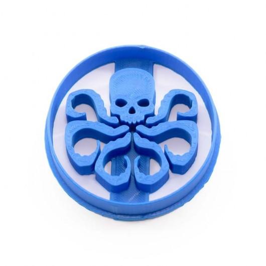 Hydra | Vykrajovátko