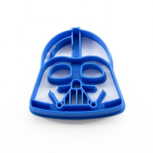 Darth Vader | Vykrajovátko