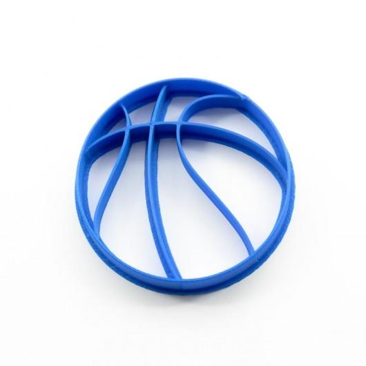 Basketbal | Vykrajovátko